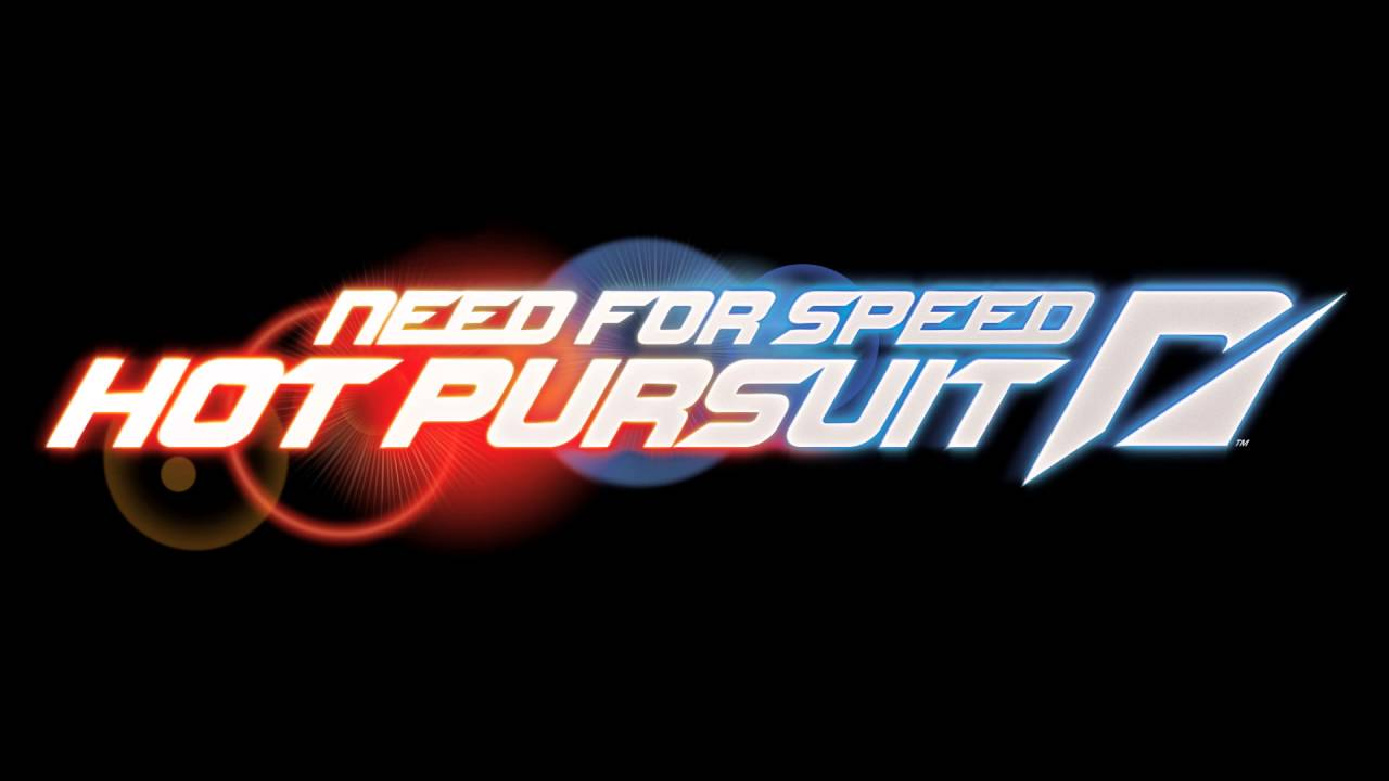 Need For Speed Hot Pursuit Ost Pendulum Watercolour Youtube