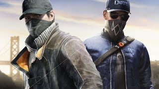 5 Things Watch Dogs Did Better Than Watch Dogs 2