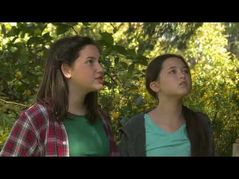 A GIRL FROM BEACON RIDGE - Short Film - Official Version