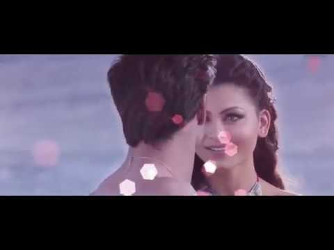 new-hot-song-!!-best-bollywood-love-mashup-somg!!-latest-new-bollywood-song-2019