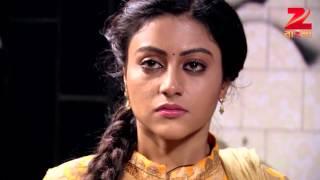 Aamar Durga - Episode 13 - January 31, 2016 - Best Scene