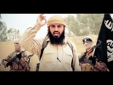 Rewards of Joining the Islamic State