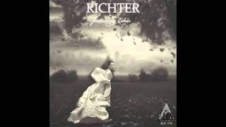 Richter Feat Eden - Defiling Innocence (Franck Kartell Remix)