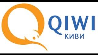 как отключить SMS информирование Qiwi кошелек