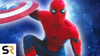 Will The Marvel Universe Go On FOREVER? [Documentary]