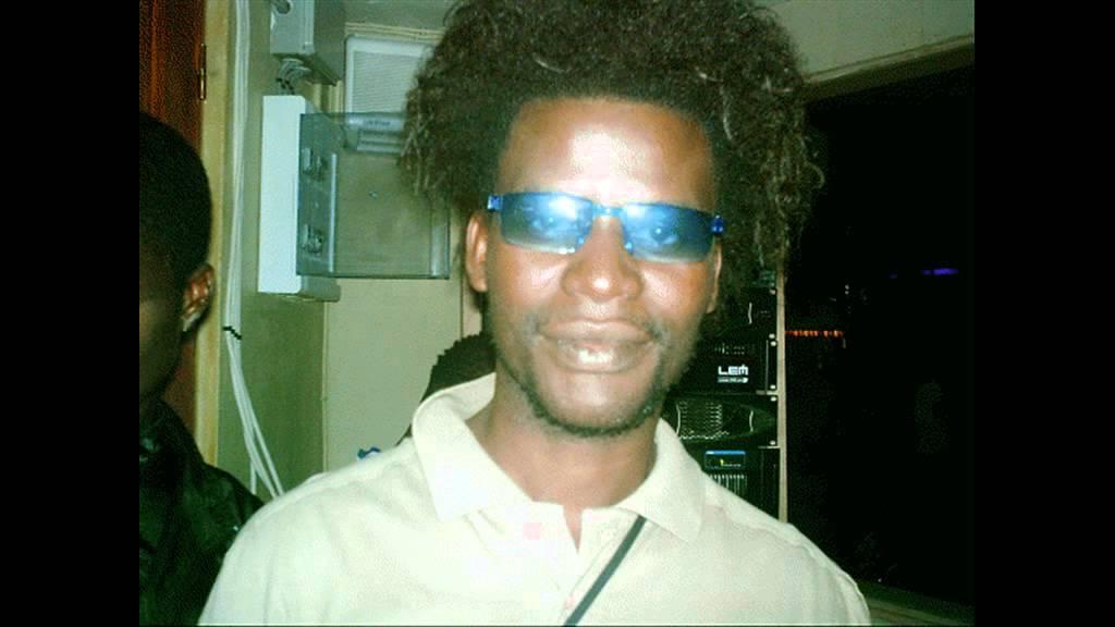 """Résultat de recherche d'images pour """"Shegal Monkozi dj"""""""
