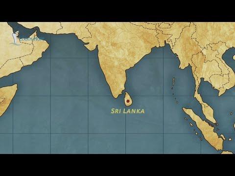 Colombo, Sri Lanka Port Report