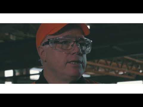 Le métier de directeur Technologie & Innovation : témoignage de Martin