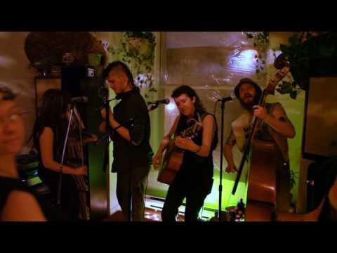 "Dew Claw - ""Sing Me to Death"" - Live @ Shady Grove (Vol 4)"