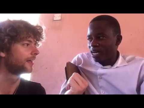 Download Hvordan er en ugandisk steinerskole? Sådan her ~ 5 ~ Ugandabloggen