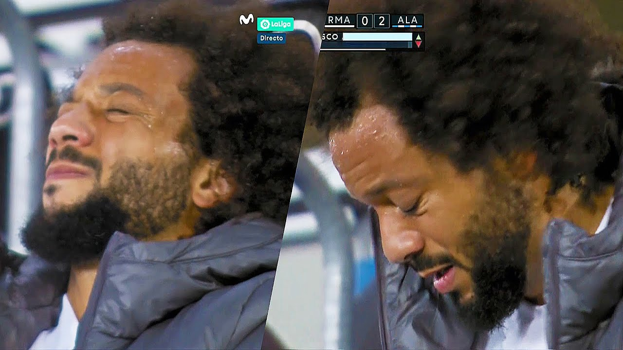Football Respect & Emotional Moments 2021
