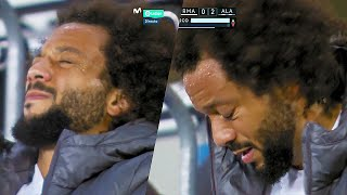 Football Respect Emotional Moments 2021 MP3