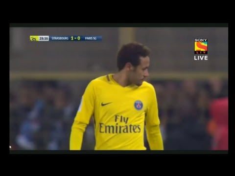 French ligue 1 live
