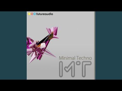 Audiomat (Original Mix)