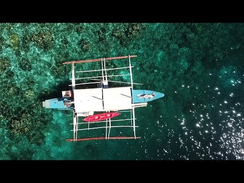 Coron vs. El Nido, Palawan | Philippines Video Blog