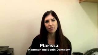 Dental Insurance Santa Rosa Thumbnail