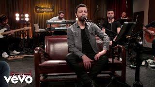 Mehmet Erdem - Dur Dinle Sevgilim @Akustikhane Video
