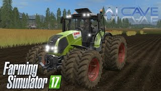 "[""Farming Simulator 17 Mods"", ""CLAAS"", ""AXION"", ""800"", ""850"", ""Tractor"", ""Landwirtschafts-Simulator 2017 Mods"", ""PS4"", ""Xbox one"", ""mods"", ""simulator"", ""simulator games"", ""simulator 2017"", ""farming"", ""farming simulator"", ""farming simulator 17"", ""farming s"