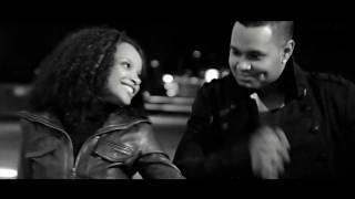 Ravidson - Tcham Sonhá (Oficial Video) (Realização: Wilsoldiers) thumbnail