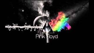 Pink Floyd - Another Brick In The Wall (Eric Prydz Remix)