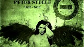 Type O Negative - Christian Woman HQ [Short version]