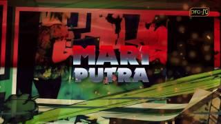 Zigaz - Merah Putih Hatiku (Official Lyric Video)