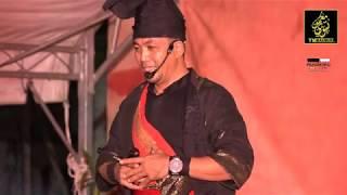 📡 Himpunan Perpaduan Ummah Peringkat Negeri Pahang Video