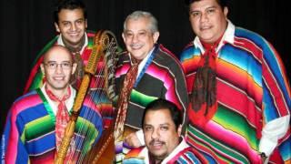 La morena - Tlen Huicani YouTube Videos
