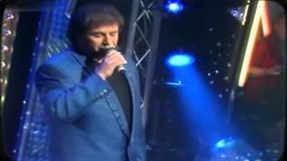 Download Andy Borg - Zum Teufel mit der Einsamkeit 1997 MP3 song and Music Video