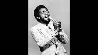 Maurice Williams &The Zodiacs-You Are So Beautiful