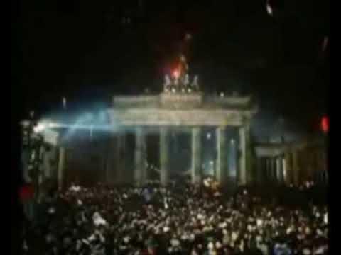 Deutsches Werk, Deutsche Geschichte 2