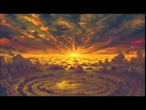 Sun Circle - YouTube