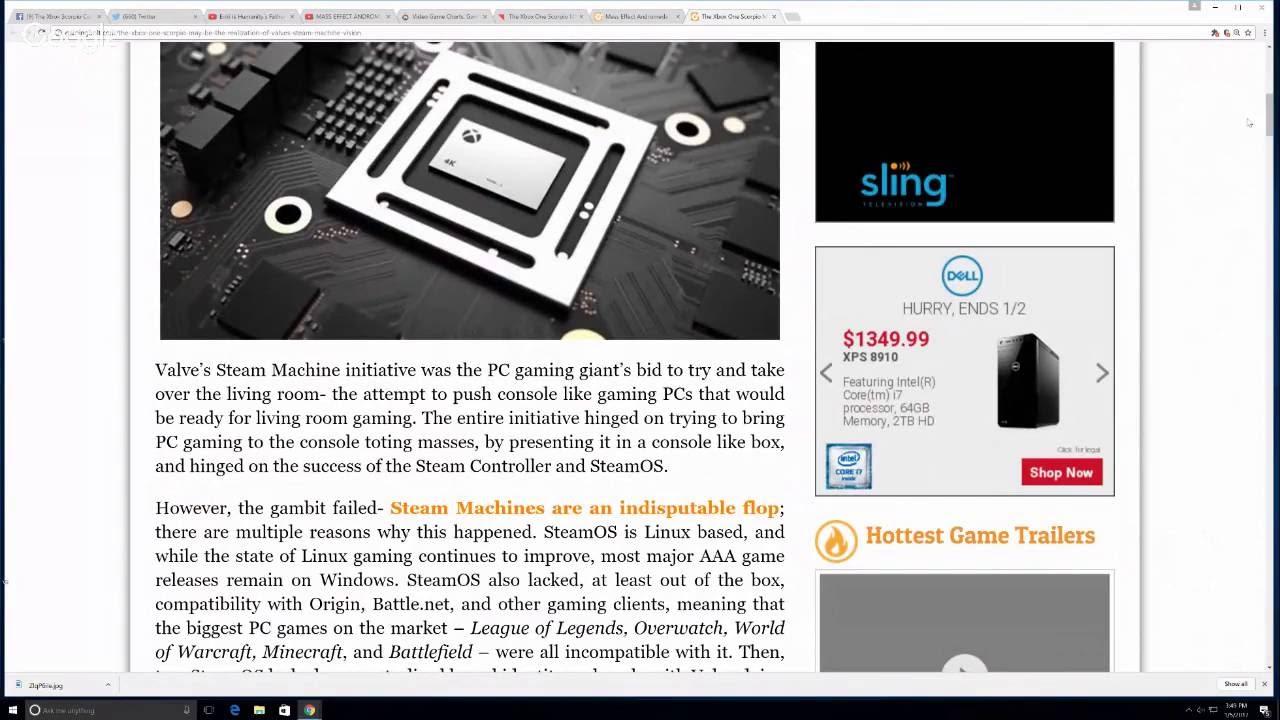 Old Fashioned Living Room Pc Gaming Festooning - Living Room Design ...