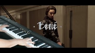🎹 PNL - Bene - Piano cover