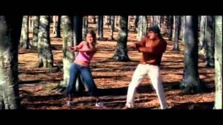 Pollachi Ilaneere Song | Ajit, Pooja, Sujatha | Attagasam