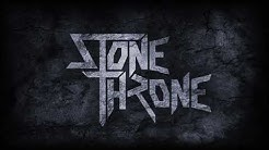 Stone Throne - The Prisoner