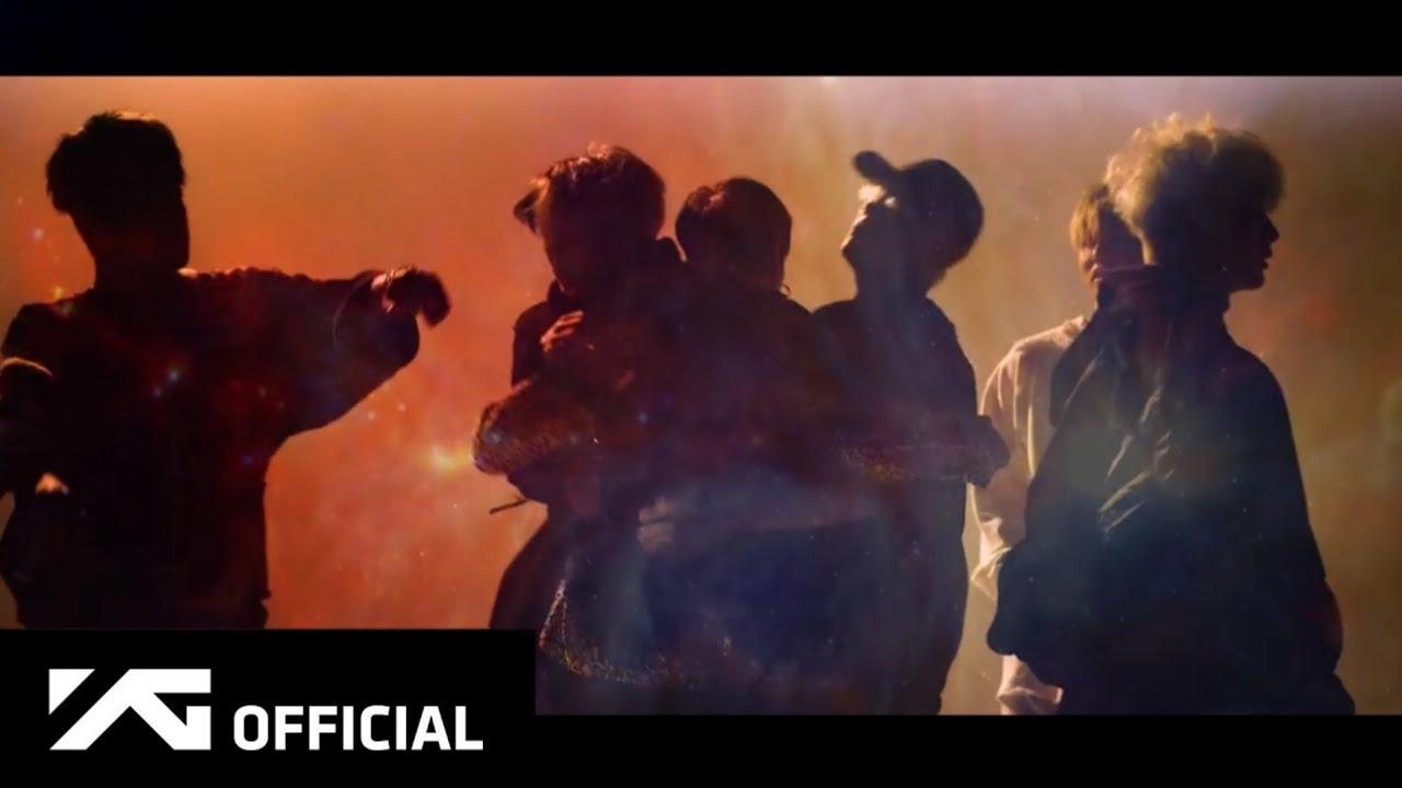 iKON - 'Why Why Why' M/V Teaser - YouTube