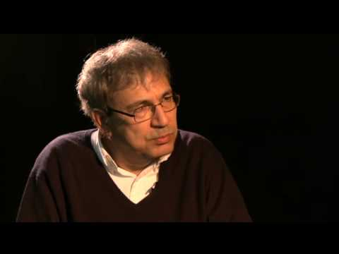 Orhan Pamuk tells Richard Lea why he made a novel into a museum