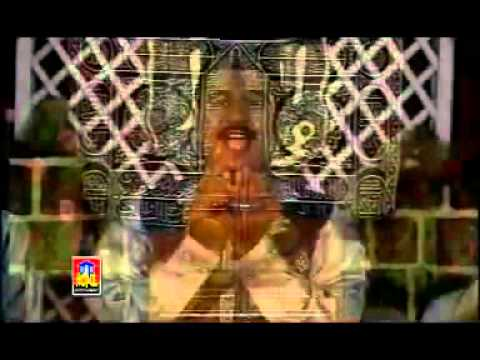 YouTube   Abdul Rauf Raja   Kar Karam MUla