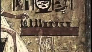 01 Las Primeras Culturas   Historia del Mundo