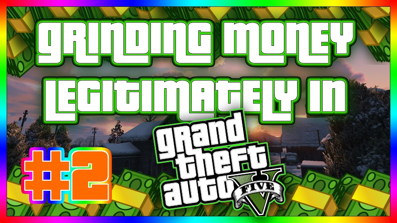 Buying a Documents Forgery | Modder Legitimately grinding WITHOUT MODS! (#2)
