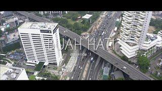 Download lagu Buah Hati Ep 3
