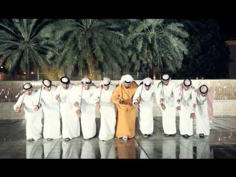 Arabic Traditional Music Video