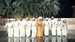 arabic traditional music video