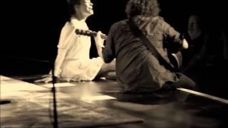 LeAnn Rimes- Hallelujah (Live)