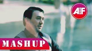 Aqsin Fateh - 2019 Mashup (Vefasiz. Get Seni Tapsiriram Allaha. Qabaqlar indi)