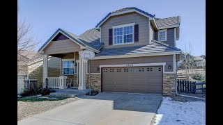Video Brett Kennedy presents 3368 Brushwood Dr Castle Rock, CO | coloradohomes.com download MP3, 3GP, MP4, WEBM, AVI, FLV Agustus 2018