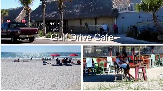 gulf drive cafe review bradenton beach fl