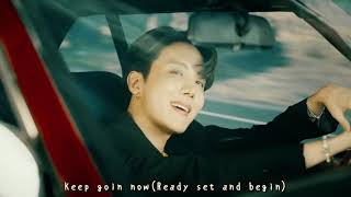 【MV繁中字】BTS (방탄소년단)-  Ego [MAP OF THE SOUL : 7 Outro]