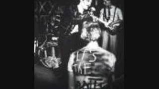 weekend swingers adam and the ants home demos 1977 free mp3 download